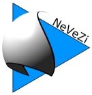 Logo-definitief-3