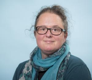 Paula-Willemijn van Rooijen www.naarjezininjeleven.nl